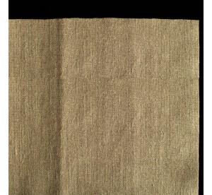 Lienzo de lino crudo nº 5 Grano Fino/Medio Ancho 215 cm