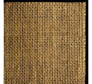 Lienzo de Yute Natural Grueso Ancho210 cm.